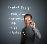 Minimum-Viable-Product-300x277