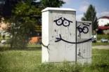 streetartbis