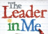 the-leadership-in-me
