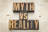 5_greatest_myths_of_inbound_marketing
