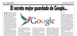 googleBIS