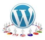 ontranslation-los-3-mejores-plugins-de-traducción-para-Wordpress